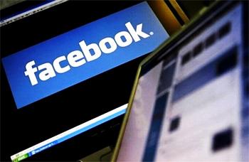 أنا ناشط فيسبوكي