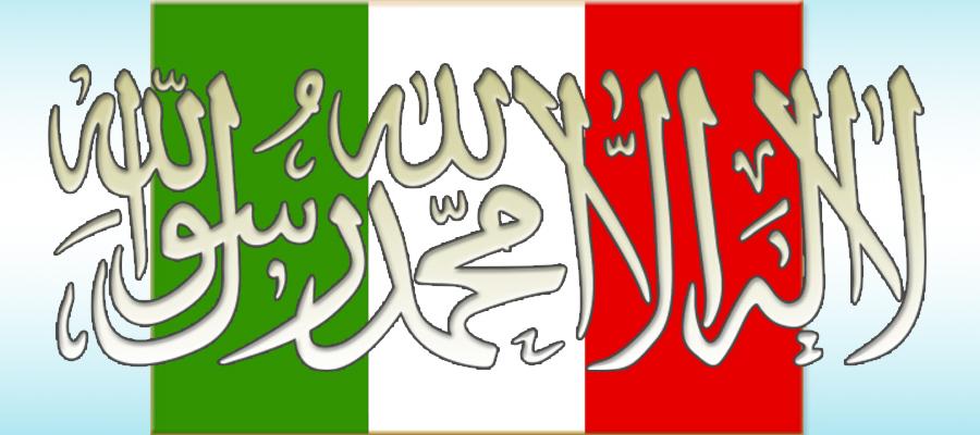 أكثر من 4 آلاف إيطالي يعتنقون الإسلام سنويا