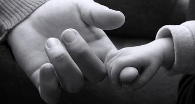 أطفال التوحد.. نتيجة بدانة الأم خلال فترة الحمل