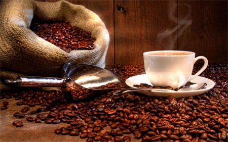 قهوة تقلل احتمال الموت المفاجئ