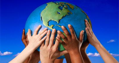 اليوم العالمي للتعددية الثقافية