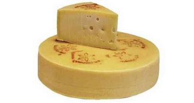 أغلى أنواع الجبن في العالم مصنوع من حليب الحمير