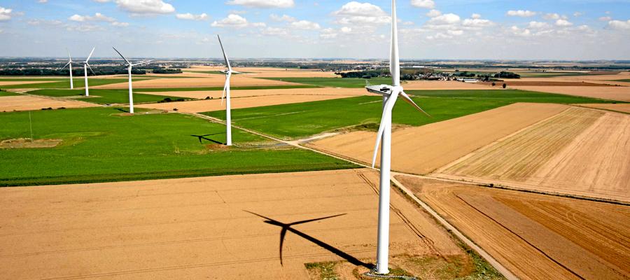 فعاليات المنتدى العالمي للطاقة المتجددة بمدينة دنفر الأمريكية