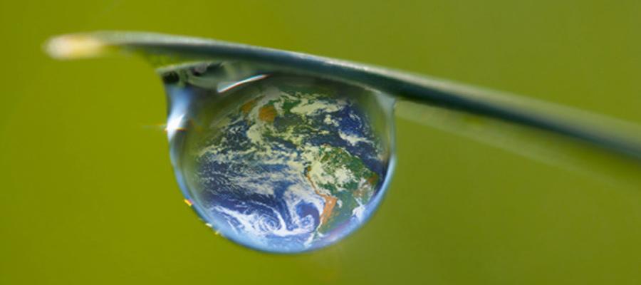 المؤتمر الإسلامي لوزراء البيئة