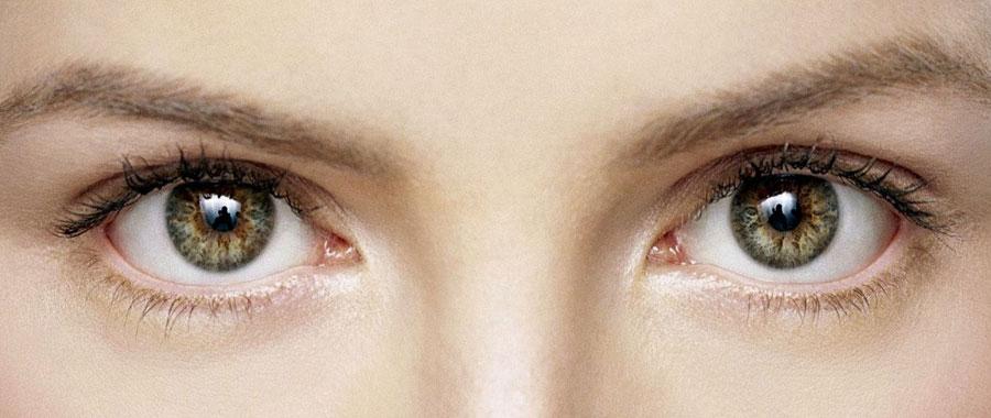 مفاجآت البحث العلمي.. دواء للسرطان يمنع فقدان البصر