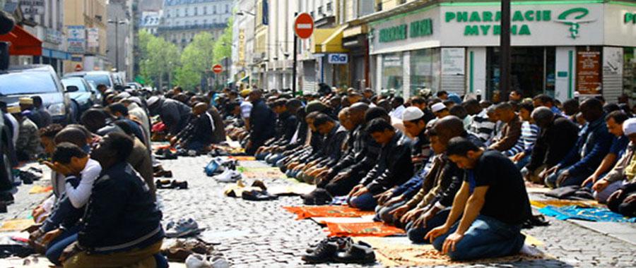 أصوات المسلمين في أوروبا ... هل تغير الخريطة الانتخابية؟