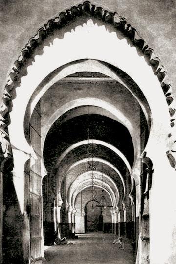 هل أسهمت «المجلات التاريخية» في إثارة الوعي التاريخي العربي؟ (2/2)