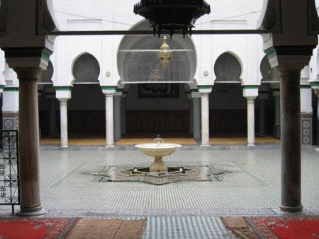 خبير بريطاني: المغرب قد يشكل نموذجا لإدماج الإسلام في أوروبا