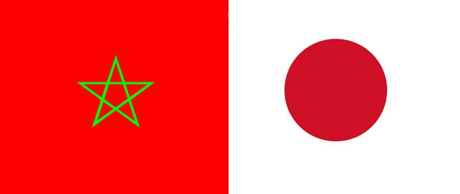 تعاون مغربي ياباني في مجال تأهيل قطاع التطهير