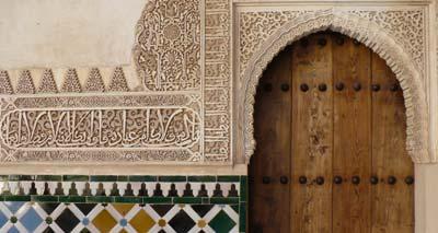 المسألة الموريسكية والحق في الاختلاف التاريخ وأسئلة الراهن