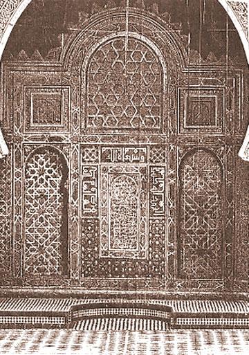هل أسهمت «المجلات التاريخية» في إثارة الوعي التاريخي العربي؟ (1/2)