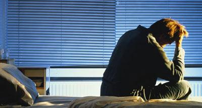 تحذير طبي.. اضطرابات النوم تزيد خطر الوفاة بالسرطان