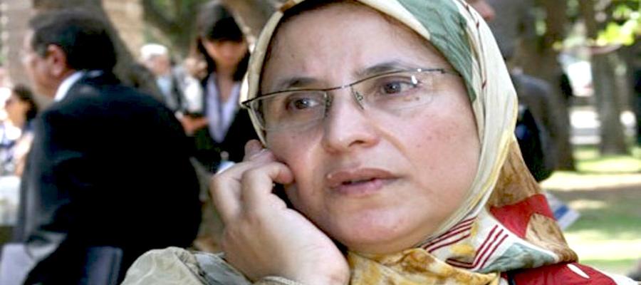 وزارة التضامن والمرأة تنفي إلغاءها أي مشروع يتعلق بالمساواة
