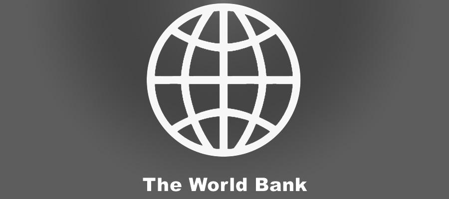 البنك الدولي يُلفت إلى ضرورة إدماج الشباب المغربي في تنمية المجتمع