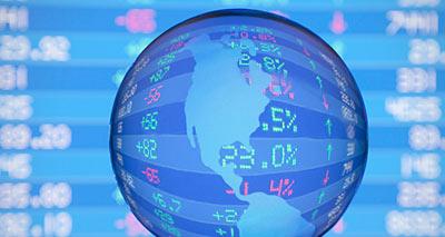 مؤشر جديد يبرز ضعف نمو الاقتصادات الكبرى