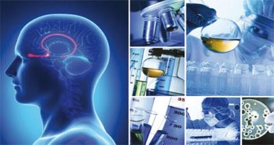 الرباط تحتضن المناظرة الوطنية الأولى للبيولوجيا الطبية