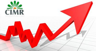 ارتفاع المخزون الاحتياطي للصندوق المهني المغربي للتقاعد
