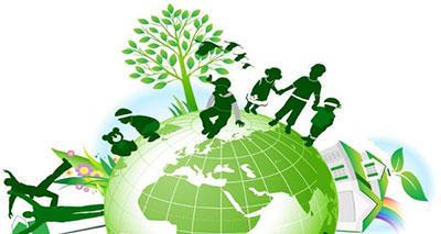 الاقتصاد الأخضر.. السبيل إلى تنمية مستدامة