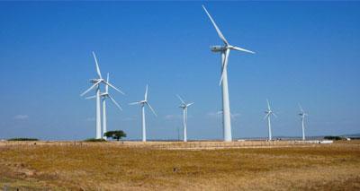 إشادة دولية باستثمار المغرب في الاقتصاد الأخضر