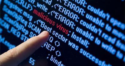 الفيروس  «فليم» ينذر بمرحلة جديدة من الحرب المعلوماتية
