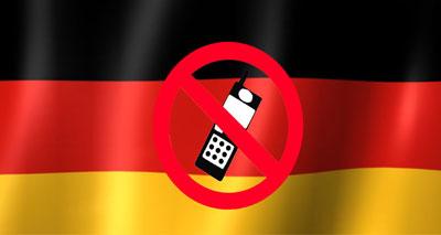 ألمانيا تمنع الاتصال بالموظفين خارج أوقات العمل