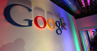 غوغل: المحتوى السياسي الهدف الاول لطلبات الحذف