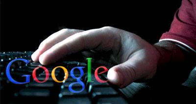 """""""غوغل"""" تحذر مستخدميها من اختراق فيروسات طورتها بعض الدول"""