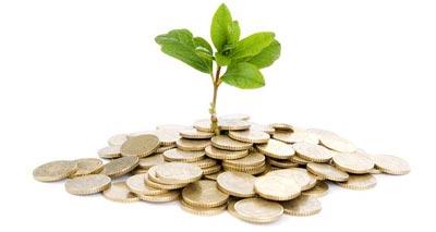 الاقتصاد الأخضر قد يوفر 60 مليون وظيفة