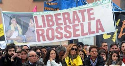 جمعيات حقوقية مغربية بإيطاليا