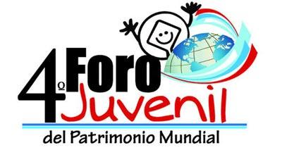 المنتدى الرابع للشباب حول التراث العالمي