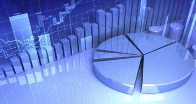 وتيرة النمو الاقتصادي الوطني ستبلغ 4,3 بالمائة