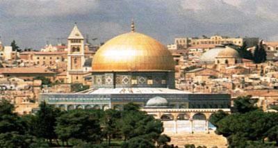 المغرب يعبر عن إنزعاجه الكبير من آفاق التعاون بين الفاتيكان وإسرائيل