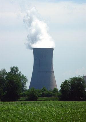 المركز الوطني للطاقة ينفي تسرب أي إشعاع من مركز المعمورة