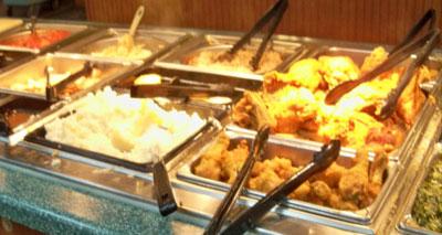 مطاعم في موسكو تقدم وجبات مجانية مقابل عمل مفيد للمجتمع