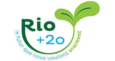 الصحة والبيئة أساس التنمية المستدامة