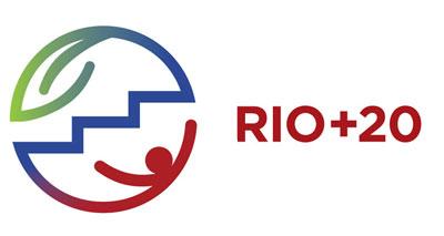 قمة -ريو 20- للتنمية المستدامة
