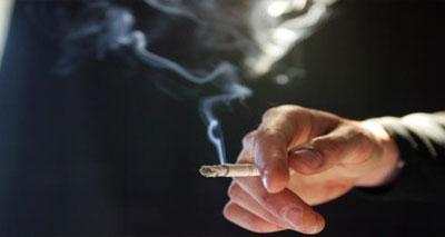 التهديدات الخطيرة لوباء التدخين
