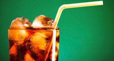 نيويورك قد تحظر بيع مشروبات الصودا