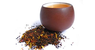 الإفراط في تناول الشاي يزيد مخاطر الإصابة بسرطان البروستاتا