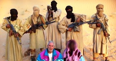 دعوات من المغرب لإعادة هيكلة «تجمع دول الساحل والصحراء» بعد تزايد التحديات الإرهابية