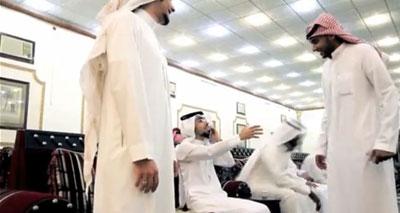 «وقفة» فيلم قصير يحقق أكثر من 2 مليون مشاهدة عبر اليوتيوب
