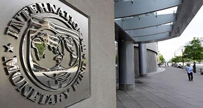 النقد الدولي يتوقع انتعاش الاقتصاد الليبي