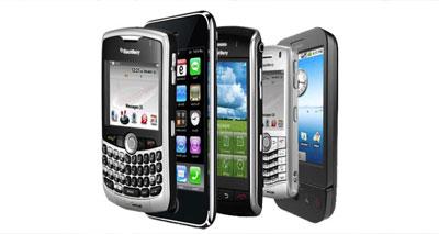 إعلانات «خبيثة» تسرق أسرار الهواتف الذكية