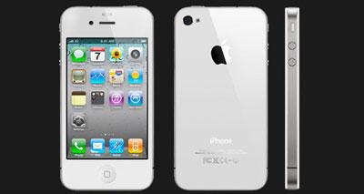 تطبيق جديد بهواتف «آي فون» يتيح لحامليه بيع الصورة بـ 10 دولارات