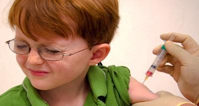 دراسة: عقاقير الأطفال لا تخضع إلى اختبار
