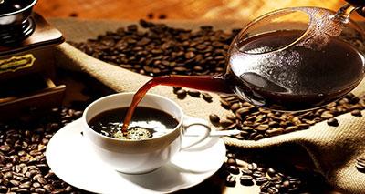 القهوة قد تقلل فرص الإصابة بسرطان الجلد
