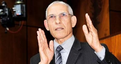 الداودي: تحويلات الطلبة المغاربة بالخارج تتعدى مليارين ونصف مليار درهم