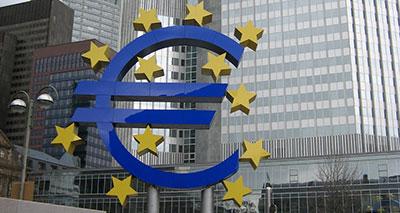 وزراء اليورو يبحثون تنفيذ قرارات القمة