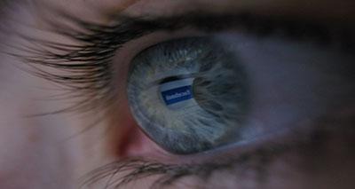 فيسبوك تطلق خدمة تقلل التلصص