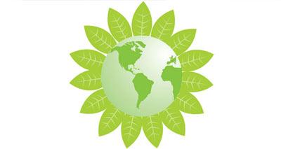 دعوة المجتمع الدولي إلى المزيد من الاستثمارات في مجال الاقتصاد الأخضر